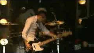 02 Anti-Flag - I'd Tell You But...(Live@Pukkelpop'08)