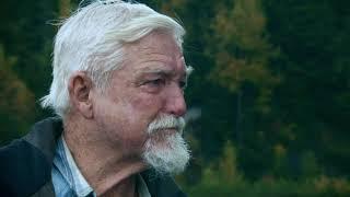 Gold Rush White Water S04E15 To the Edge Full Episode ( Mar 5,2021)