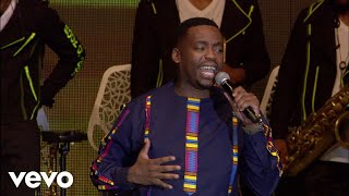 Music video by Joyous Celebration performing Emaphakadeni (Live At Sun City, 2020). (C) 2020 Sony Music Entertainment Africa (Pty) Ltd/Joyous Celebration Foundation  http://vevo.ly/OTtovF