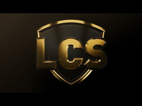 , title : 'C9 vs. CLG | Semifinals Day 1 | LCS Summer Split | Cloud9 vs. Counter Logic Gaming (2019)'