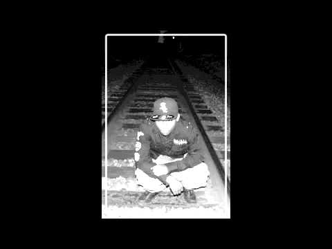 SLICK MANE JR -SomeDay