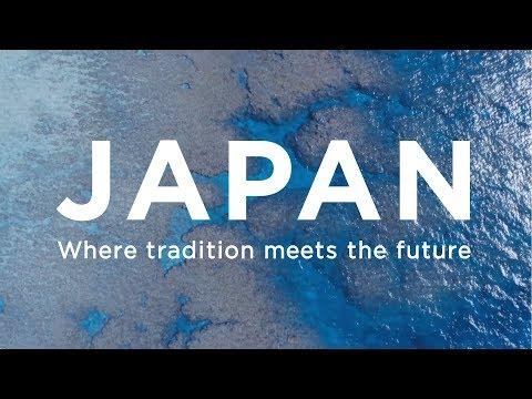 VIDEO: [ver.2] JAPAN