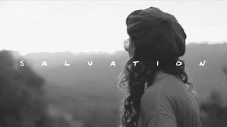 Tash Sultana - Salvation video