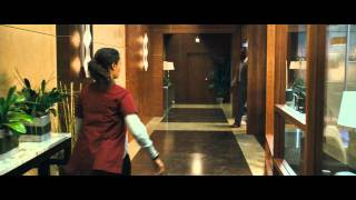 Tyler Perry's Good Deeds Official Movie Trailer [HD]