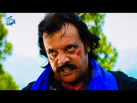 Jahangir Khan Pashto Hd Film Da Badamalo Badamala - Full Trailer Pashto Movie 2018 Pashto new film
