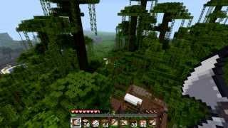 Let's Play Minecraft #030 [Deutsch/Österreichisch :) ] [HD] - Time to say goodbye (vorerst)