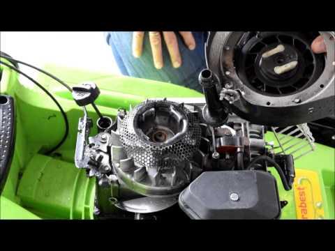 Der Dieselmotor und 92 95 Benzin des Preises