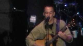"Dave Matthews Band ""Lover Lay Down"""