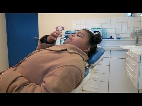 Le médicament contre les helminthes astrid