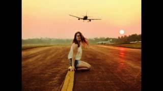 Čekej na můj Jumbo Jet / Hana Lounová.