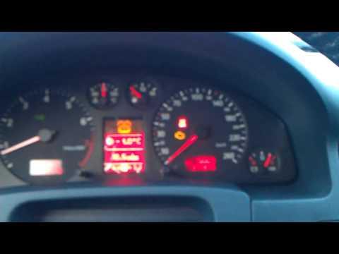 Die Rezensionen des BMW x1 das Benzin