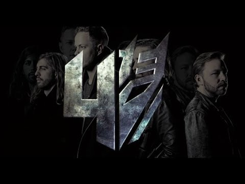 Imagine Dragons - Battle Cry (Transformers Age Of Extinction Soundtrack)