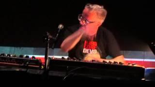 DEVO - I Been Refused - Los Angeles, CA - 6/29/2014