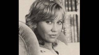 Agnetha Fältskog (ABBA) - Every Good Man 1983