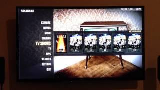 nuc plex - Kênh video giải trí dành cho thiếu nhi - KidsClip Net