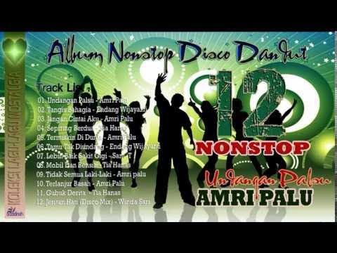 mp4 House Musik Amri Palu Mp3, download House Musik Amri Palu Mp3 video klip House Musik Amri Palu Mp3