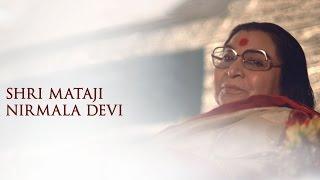 Visit to Ganga Sagar thumbnail