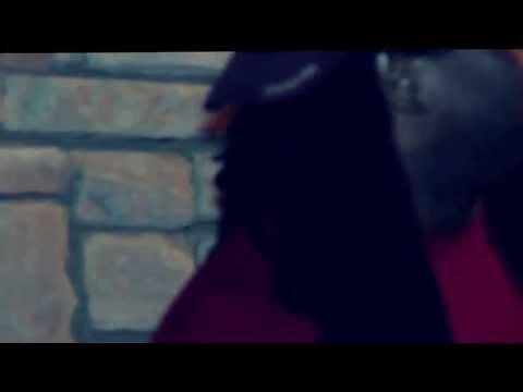 DDTR (Dat Damn T-Roc) - Mind Made Up