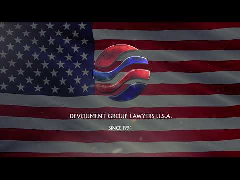 Video de Grupo Devoument Abogados S.A. - Global.