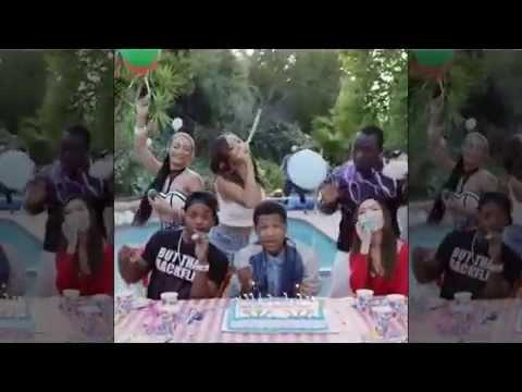 Its My Birthday/ Urvasi Urvasi