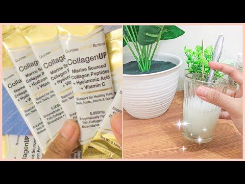Glükózamin allergia a kondroitin ellen