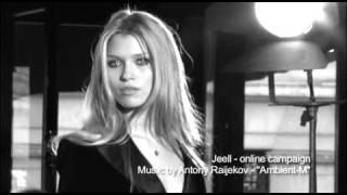 Jamendo PRO  Commercials with Jamendo Music V1