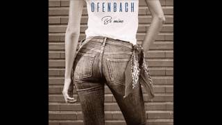 Ofenbach - Be Mine (Agrume Remix) video