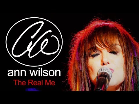 The Real Me (Live)