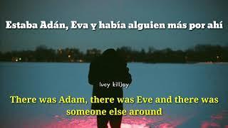 Alec benjamin - Steve [Sub español + lyrics]