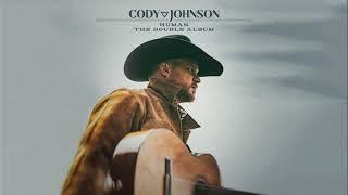Cody Johnson Made A Home