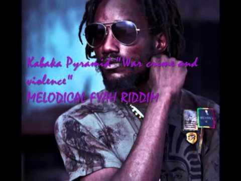 part.4 -**Worldwide Love** mixtape – by Raggadikal Sound