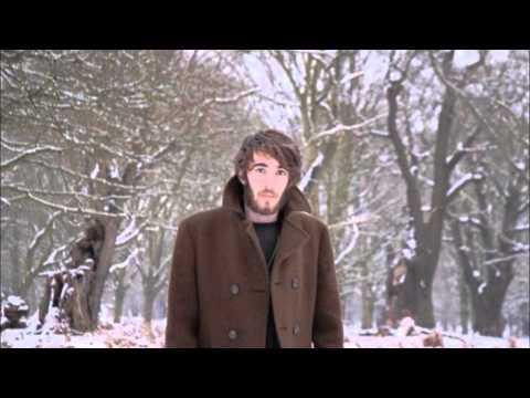 Música Delicate (Damien Rice)