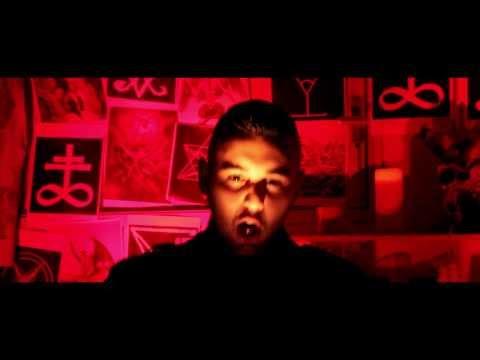 N.L.R. feat. Rim.X - Y'a du style