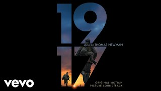 Thomas Newman 1917 Original Motion Picture Soundtrack