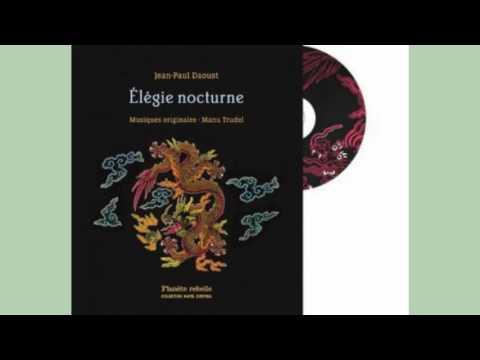 Vidéo de Jean-Paul Daoust