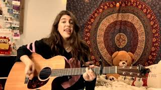 More Hearts Than Mine   Ingrid Andress Cover