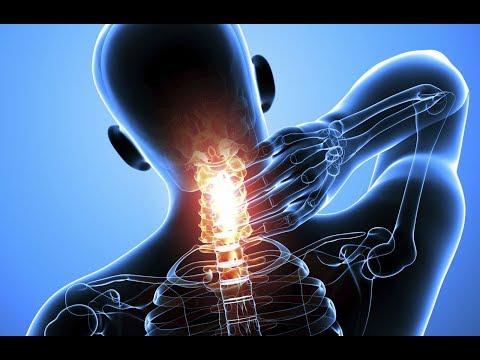 Što dio glavobolju i hipertenzije