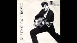 Zlatko Golubovic   Vasar Snova   (Audio 1967) HD