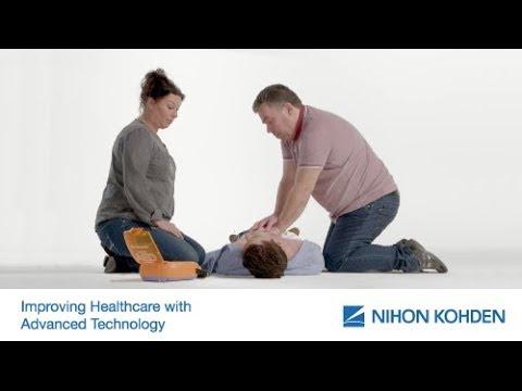 Arrhythmie bei Patienten mit Hypertonie