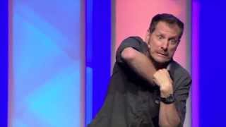 Funny Jokes About Marriage | Ron Pearson