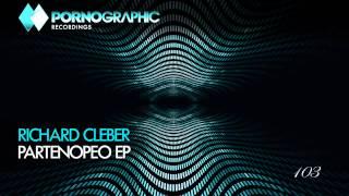 Richard Cleber, Gianni Firmaio - Jetlag (Original Mix) [Pornographic Recordings]