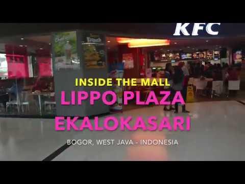 mp4 Food Court Ekalokasari Bogor Lantai Berapa, download Food Court Ekalokasari Bogor Lantai Berapa video klip Food Court Ekalokasari Bogor Lantai Berapa