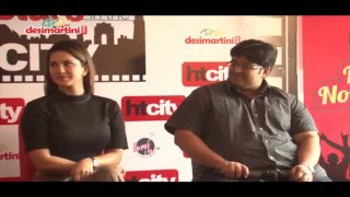Mastizaade FAQ : In Conversation With Sunny Leone And Milap Zaveri