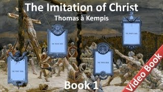 Thomas a Kempis 1418 Audio book