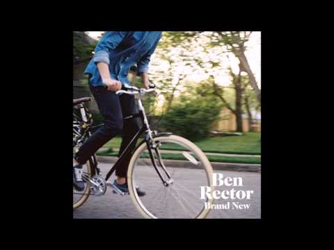 Brand New (2015) (Song) by Ben Rector