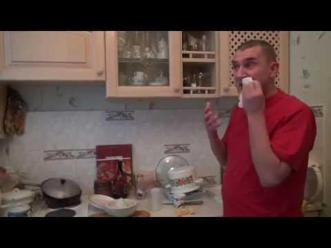 Ребенку от глистов для профилактики 4 года