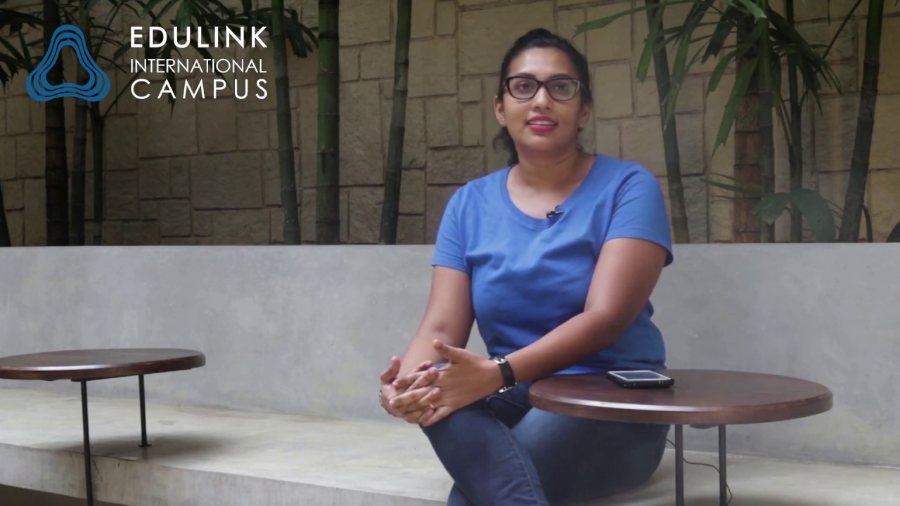 Thilanka Beliketimulla from DigitalX (Pvt) Ltd