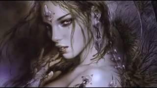 Дана Соколова - Серебро в глазах