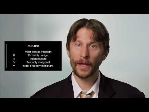 Monural Prostatitis Bewertungen