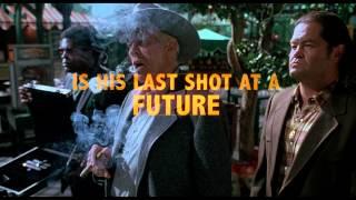 Deadfall (1993) Video